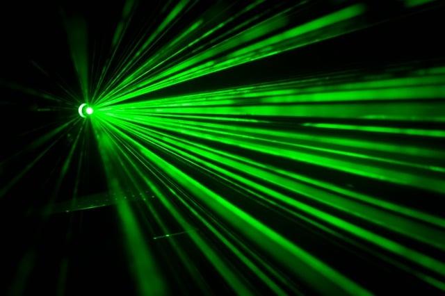Laser entfernungsmesser toptests